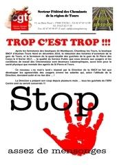 Fichier PDF tract erv fermeture des guichets de st pierre 3