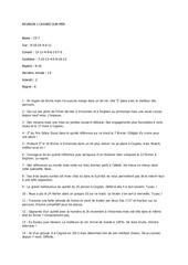 Fichier PDF veinard 03 mars