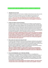 Fichier PDF 126 mesures du programme hamon