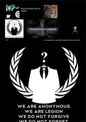 anonymous hebdo 1
