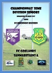 Fichier PDF championnat 3eme division seniors exterieur copie 1