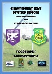 Fichier PDF championnat 3eme division seniors exterieur copie