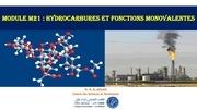 Fichier PDF chapitre n 1 chimie org s4 et
