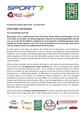 Fichier PDF cp rallye hannut 2017 3 nl