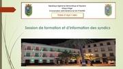 Fichier PDF formation des syndics session du 4 aout 2016 francais 2