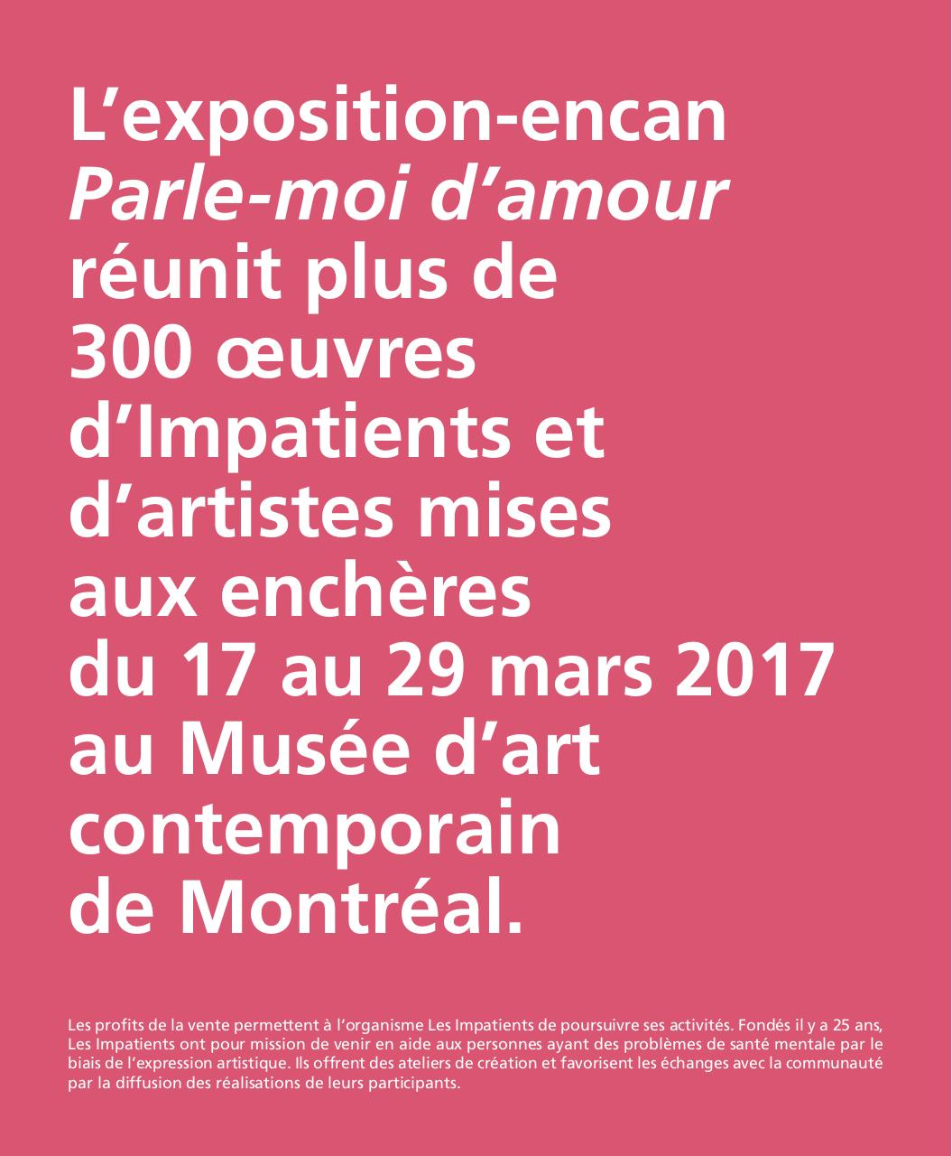 Aperçu du fichier PDF impatients-pma-catalogue-2017-vf-web.pdf
