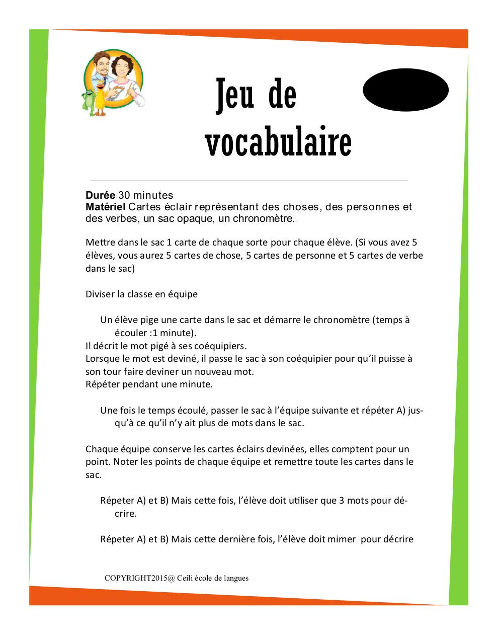 Aperçu du document jeu de vocabulaire.pdf - page 1/1