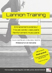 Fichier PDF lannion trainning 1