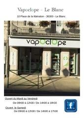 Fichier PDF livre test vapoclope 1