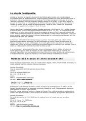 Fichier PDF lyon visite musee
