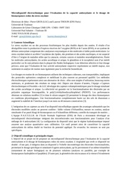 phd position in electrochemistry paris toulouse