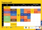 programme freelance fair version web 1