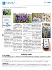 Fichier PDF sportsland 201 breves