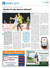 sportsland 201 p22