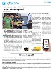 Fichier PDF sportsland 201 p24