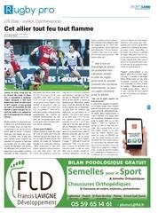 Fichier PDF sportsland 201 p25