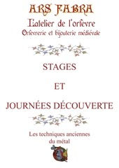 Fichier PDF stages et journees decouverte
