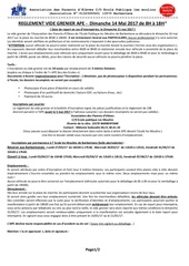 videgrenier 2017 reglement feuille inscrption