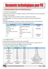 annexe2 pic lotfi
