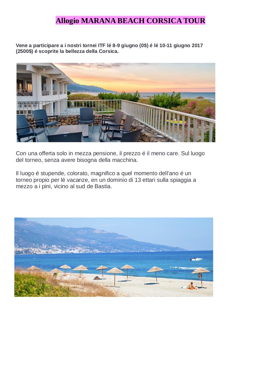 bungalow italien avec photos.pdf - page 1/4