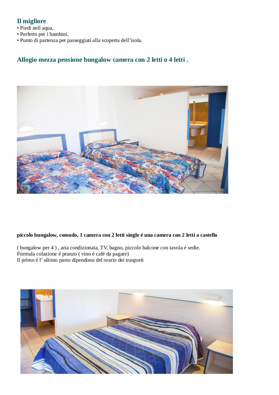 bungalow italien avec photos.pdf - page 2/4