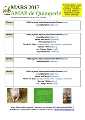 Fichier PDF calendrier mars 2017