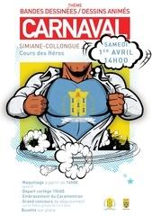Fichier PDF carnaval 2
