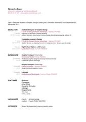 Fichier PDF cv simon1