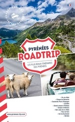 roadbook 2016 fr web