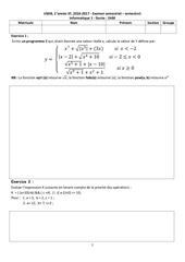 examen1 v1