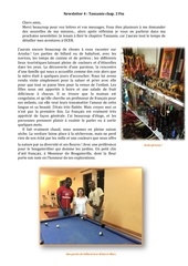 Fichier PDF news tanzanie chap 2