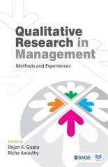 Fichier PDF qualitative research in management methods and experiences