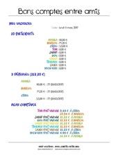 Fichier PDF bonscomptesentreamis 1