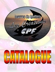 catalogue version en ligne