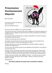 Fichier PDF cnt tds manifesto