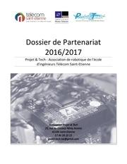 dossierpart2017 v1