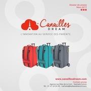 dp canailles dream v2 mars 2017 2