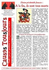 newsletter1729