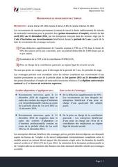 Fichier PDF promotion de l emploi et reduction du chomage