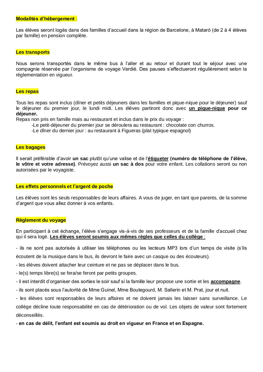 Aperçu du document Voyage Barcelone version ENT.pdf - page 3/5