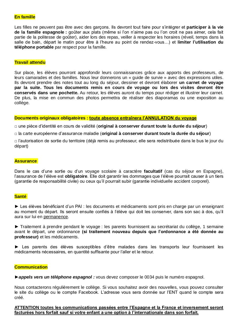 Aperçu du document Voyage Barcelone version ENT.pdf - page 4/5