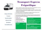 Fichier PDF 10 camion frigorifique 1016