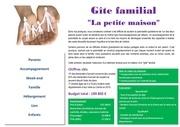Fichier PDF 12 gete familial 1016