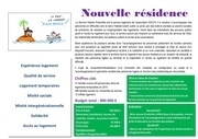 13 nouvelle residence 1016