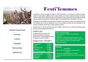 Fichier PDF 3 festifemme 1016