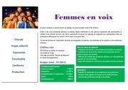 Fichier PDF 4 femmes en voix 1016
