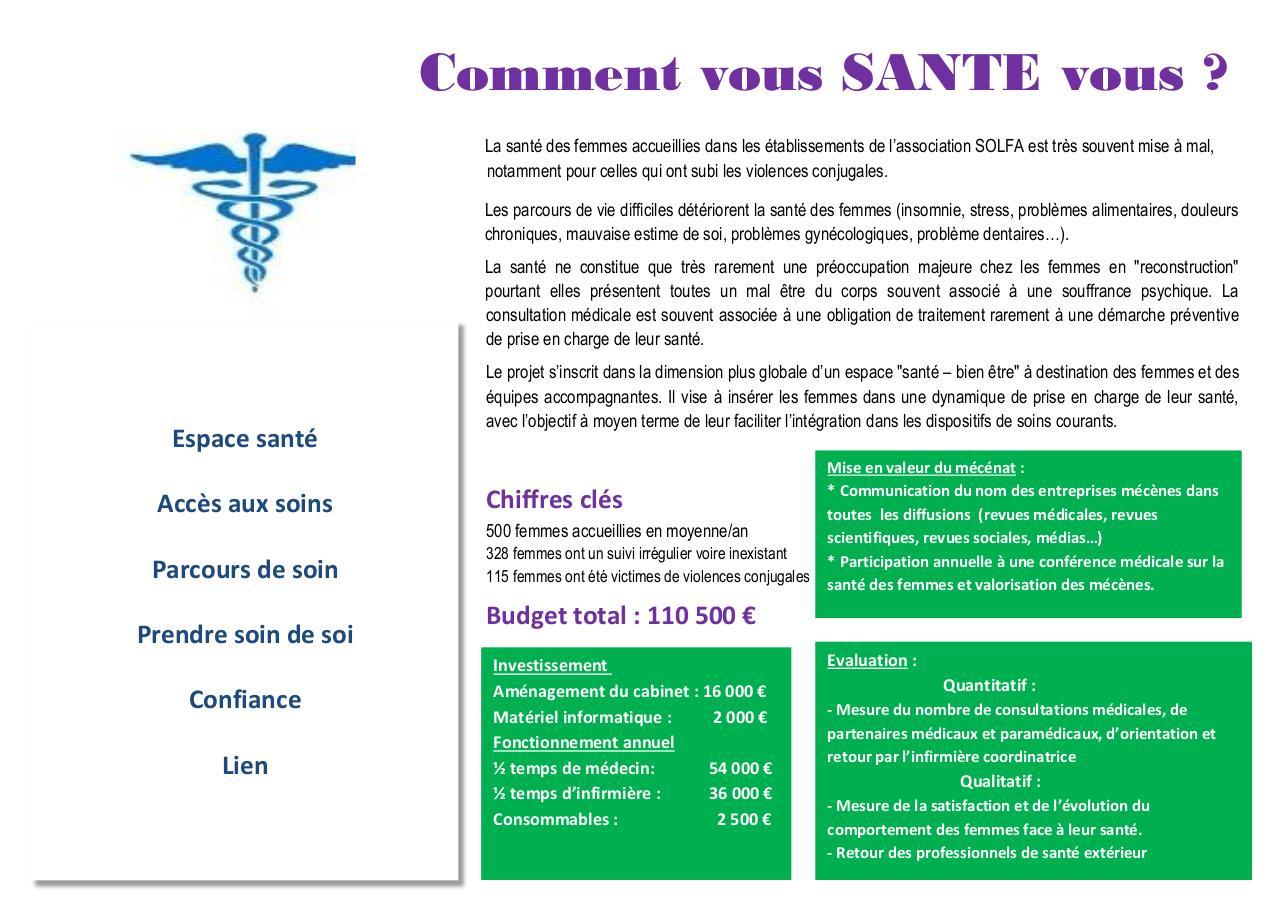Aperçu du fichier PDF 6-comment-vous-sante-vous-1016.pdf - Page 1/1