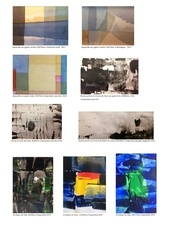 Fichier PDF 7 peinture drac logement 2