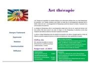 Fichier PDF 8 art therapie 1016