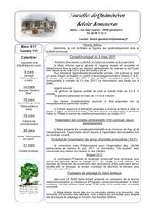 bulletin communal 111